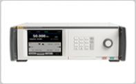 Pneumatische Hochdruck-Gasregler und -kalibratoren