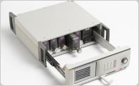 Pneumatische Druckregler und -kalibratoren