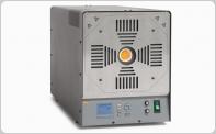 Blockkalibratoren für Thermoelemente