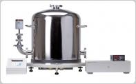 Kolbenmanometer für Metrologieinstitute