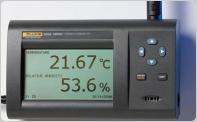 Datenlogger und Überwachungsgeräte für Feuchte
