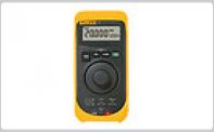 Kalibratoren für mA-Stromschleifen