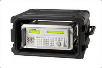 Multiproduktkalibrator 5522A