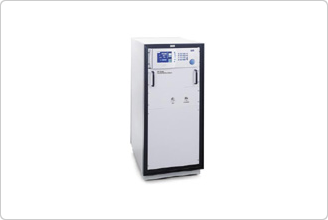 Mehrbereichs-Druckkalibriersystem 7250Sys