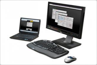 MET/TEAM – Verwaltungssoftware