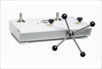 P5513 Pneumatic Comparison Test Pump