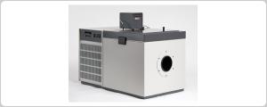 Custom Temperature Calibration Baths