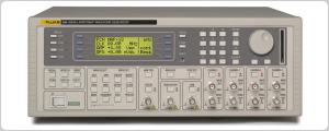 290 Series Waveform Generators