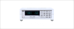 MFC-CB Control Box