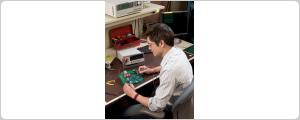 8808A Digital Multimeter