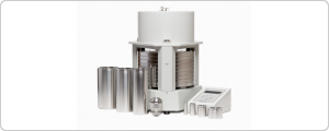 PG7000-AMH - Automated Mass Handler for PG7000 Piston Gauges