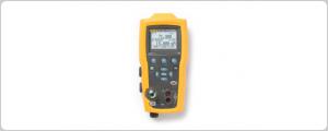 Fluke 719Pro Electric Pressure Calibrator