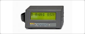 1529 Chub-E4 Standards Thermometer