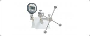 P5514-2700G, P5515-2700G Hydraulic Pressure Calibrators