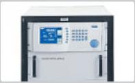 Sistemas personalizados de calibración de presión