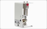 Accesorios de calibración de presión