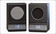 Calibradores infrarrojos