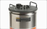 Calibradores de comparación de nitrógeno líquido