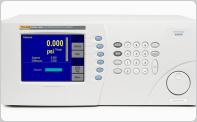 Calibradores/Controladores de presión baja