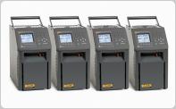 Calibradores de bloque seco y micro-baños