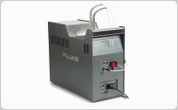 Calibradores de metrología de campo de bloque seco