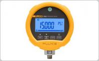 Manómetros digitales de precisión