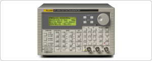 271 DDS Function Generator with ARB