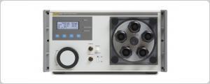 5128A RHapid-Cal® Humidity Generator