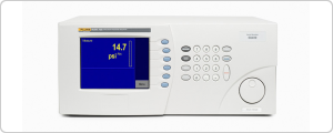 7050/7050i Digital Pressure Indicators