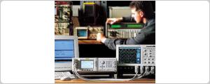 9500B Oscilloscope Calibrator