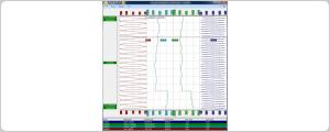 2680A-904 Trend Link v10