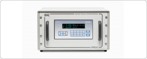 PPCH Automated Pressure Controller / Calibrator