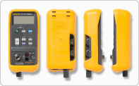 Calibrateurs de pression portable