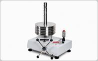 Balances manométriques hydrauliques à haute pression