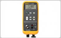 Calibrateurs de pression portables