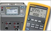 Calibrateurs de température