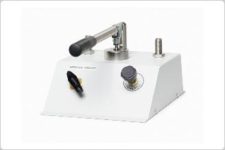 P5510 Pneumatic Comparison Test Pump