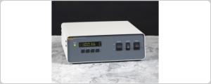 7900 Controller for Rosemount-Designed Baths