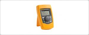 Fluke 709H Precision mA Loop Calibrator with HART Communications / Diagnostics
