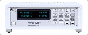 MFC-CB Control Box