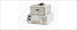 7250LP Low Pressure Controller/Calibrator