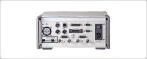 molbox1+ Flow Terminal