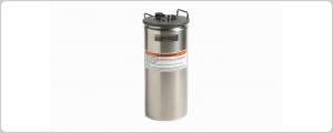 7196B LN₂ Comparison Calibrator