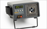 Field Dry-Block Calibrators