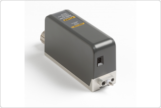 PM600 Pressure Measurement Modules