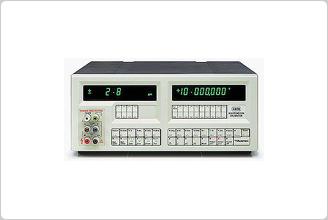 4808 Precision Multifunction Calibrator