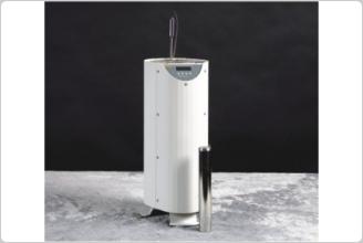 9230 Gallium Cell Maintenance Apparatus