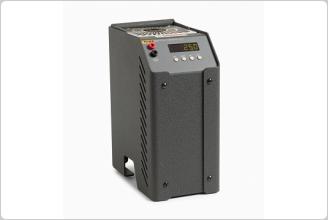 9141 Field Dry-Well Calibrator