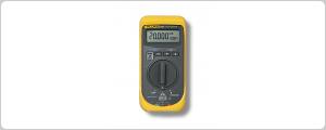 Fluke 705 Loop Calibrator