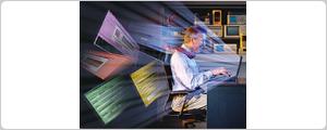 MET/CAL® Warranted Calibration Procedures